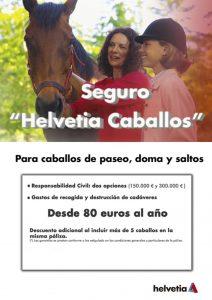 HELVETIA_caballos
