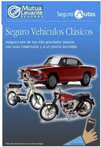 MUTUA_vehiculoshistoricos