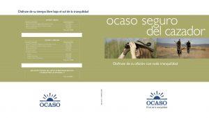 OCASO_cazador copia